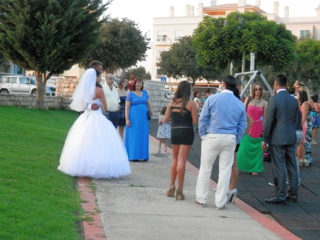 foto joao xavier - casamento