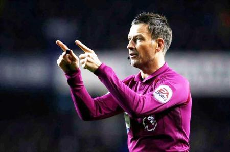 foto-paul-childs-arbitro-mark-clattenburg